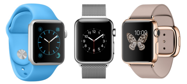 Apple-Watch-Trio-800x363