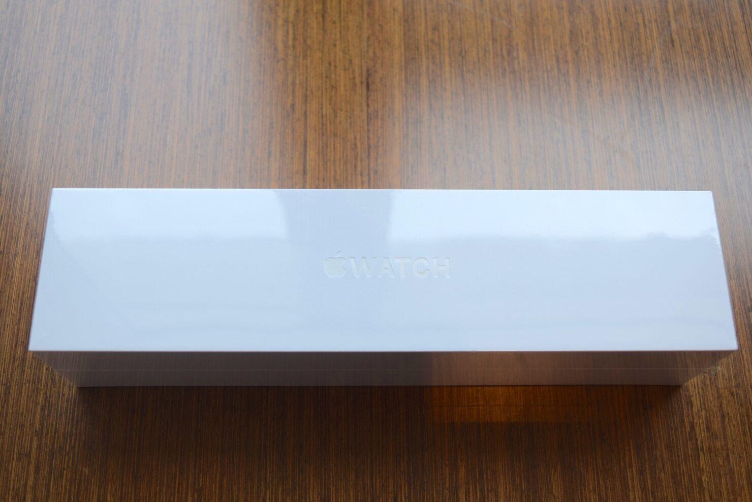 apple-watch-unboxing-dsc_0190