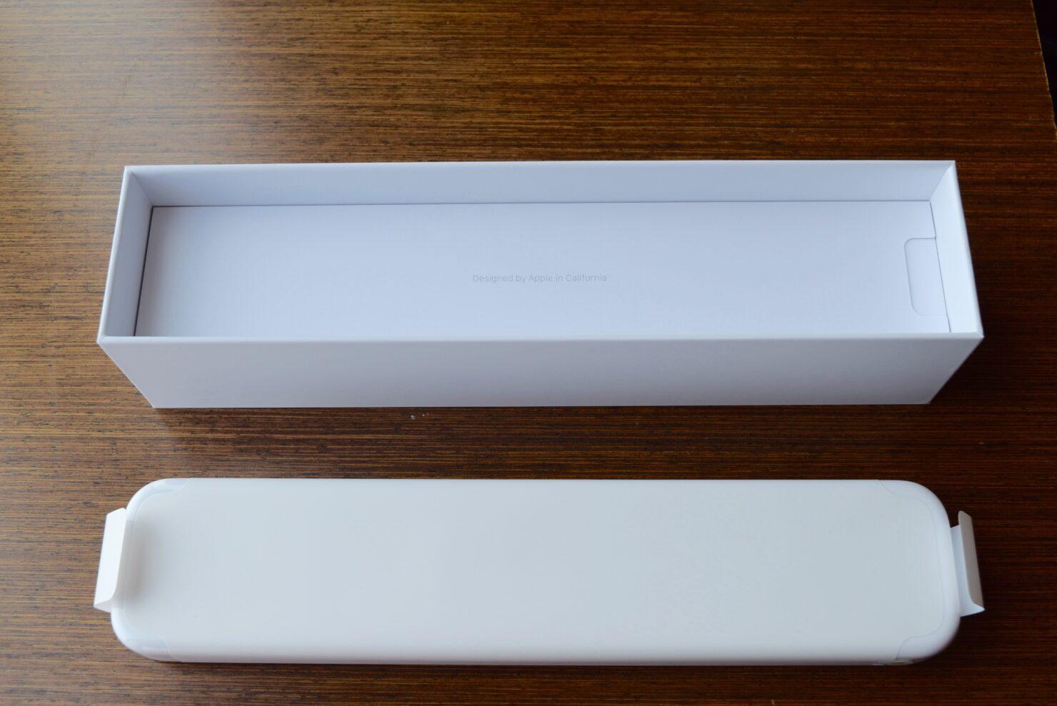 apple-watch-unboxing-dsc_0199