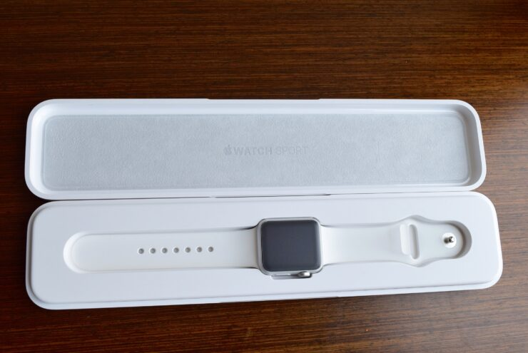 apple-watch-unboxing-dsc_0210