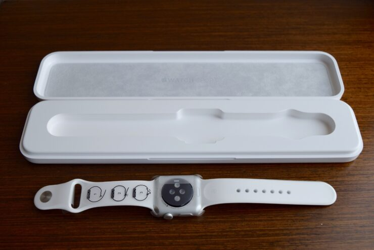 apple-watch-unboxing-dsc_0213