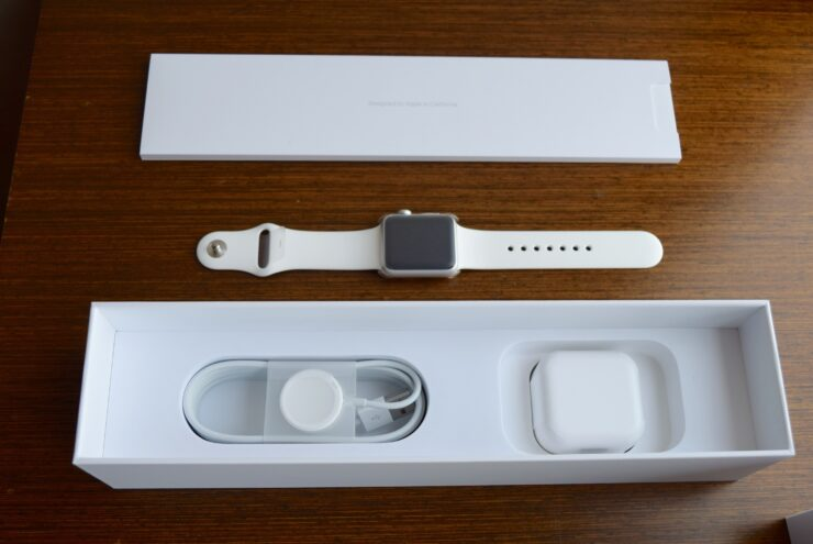 apple-watch-unboxing-dsc_0218