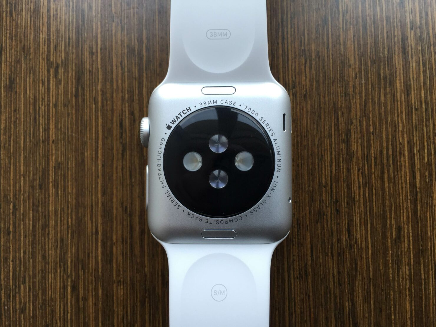 apple-watch-unboxing-img_3881