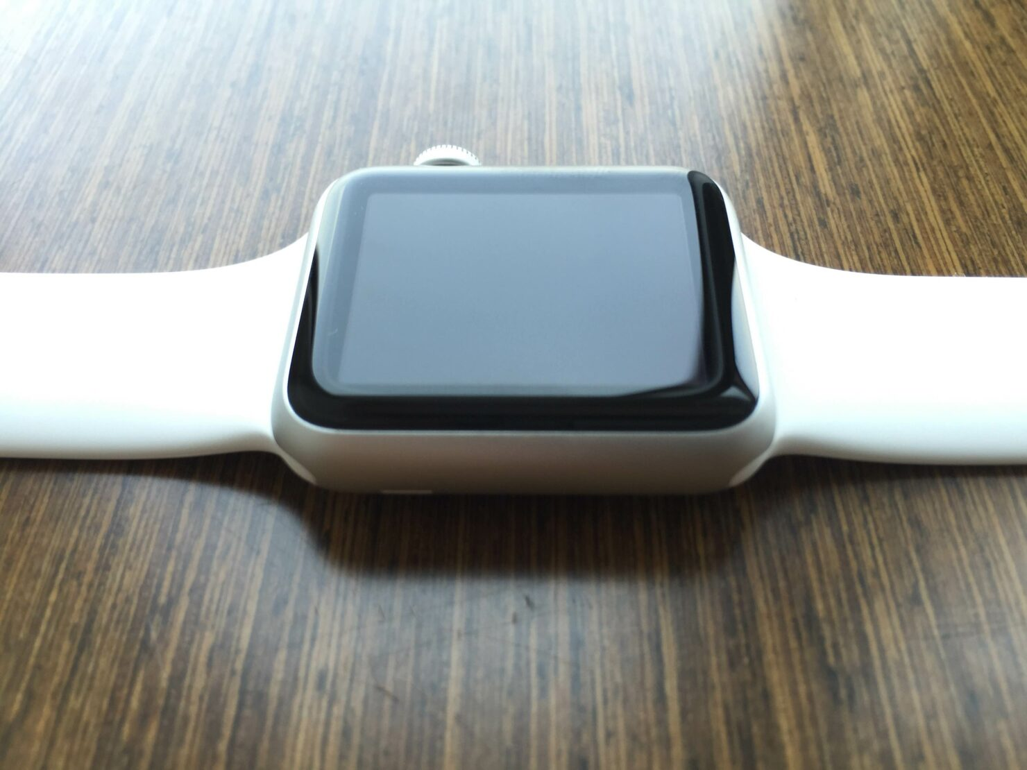 apple-watch-unboxing-img_3899