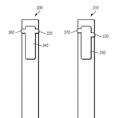Apple's future devices to possess one camera sensor and multiple camera lenses