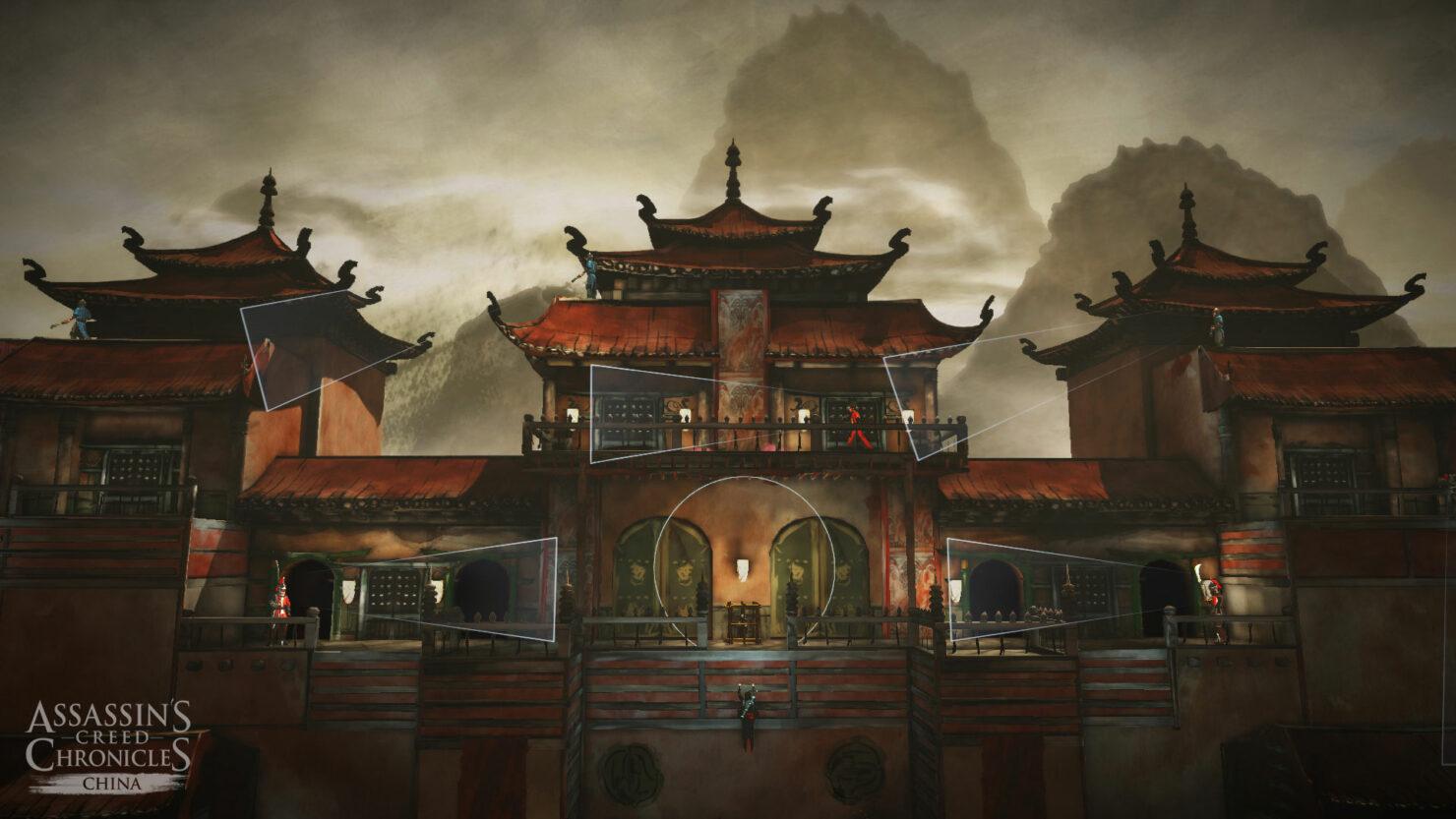 assassins-creed-china-2