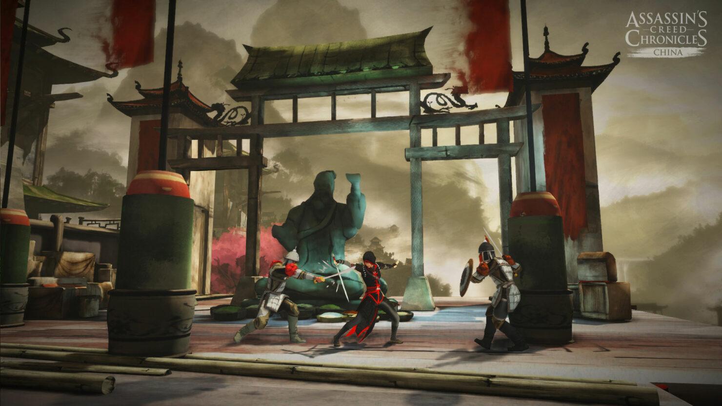 assassins-creed-china-6