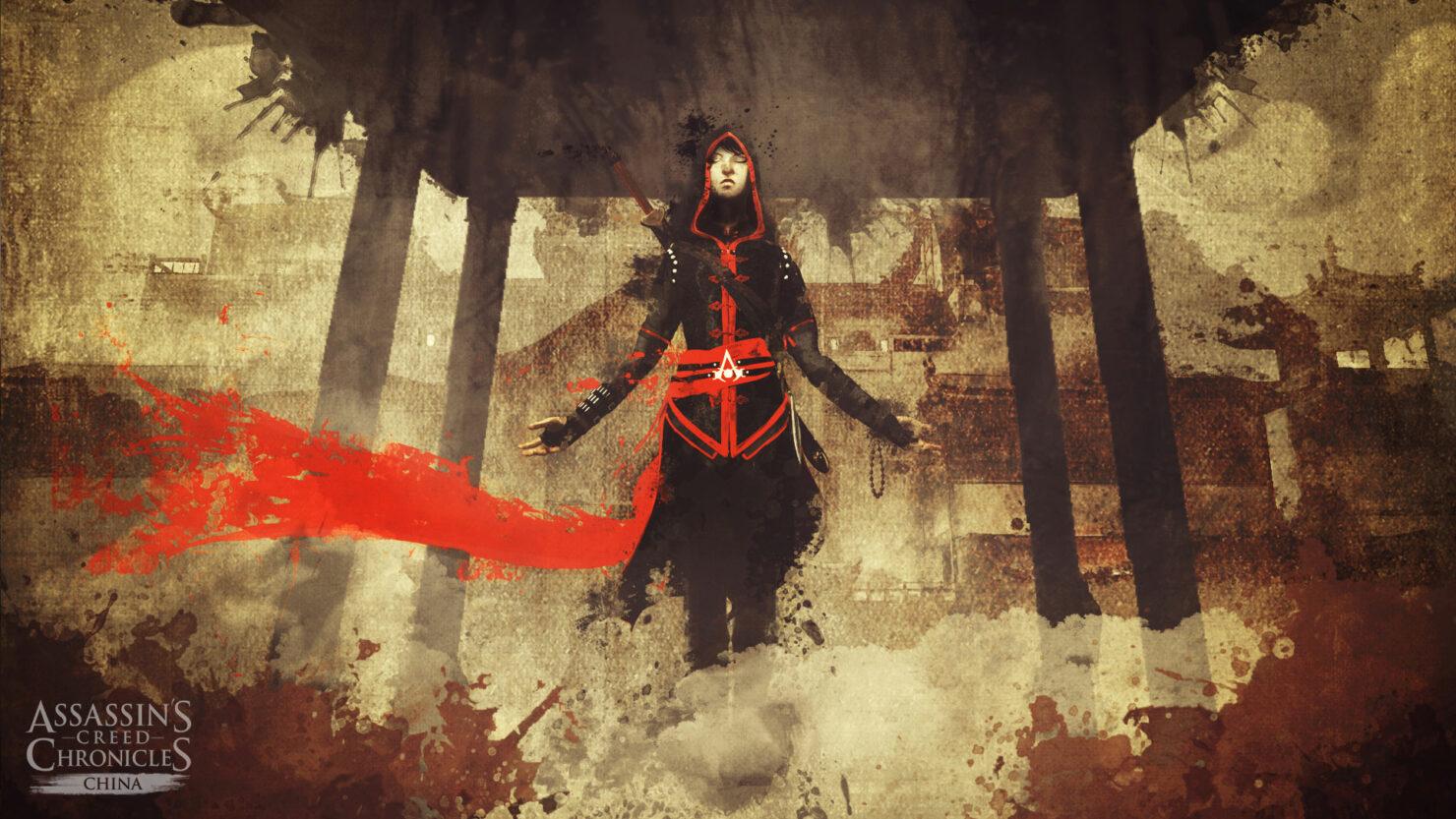 assassins-creed-china-7