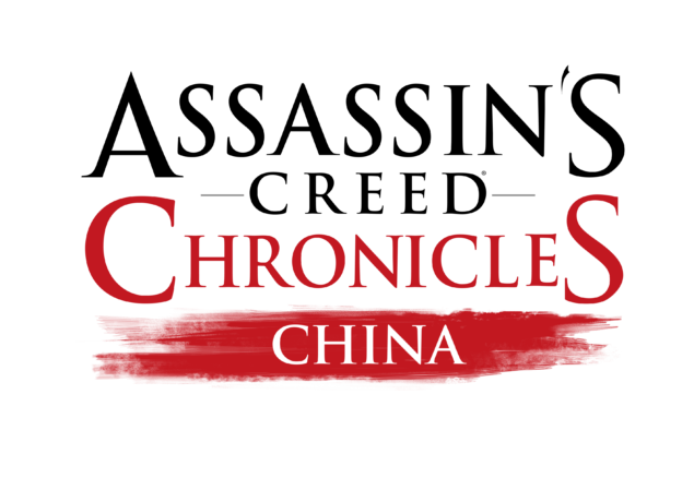 Assassin's Creed Chronicles China (1)