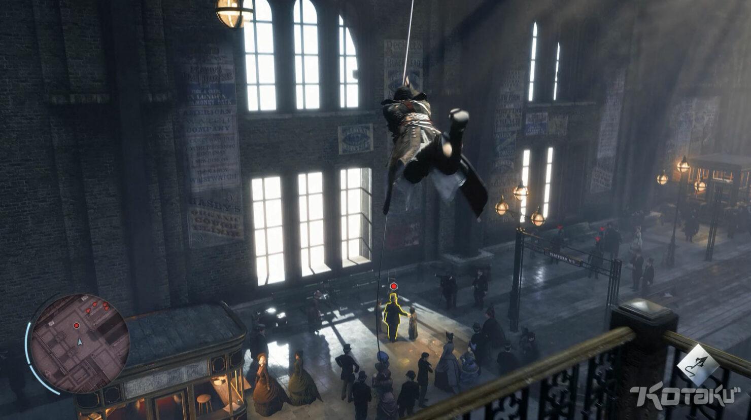 assassins-creed-victory-1-2