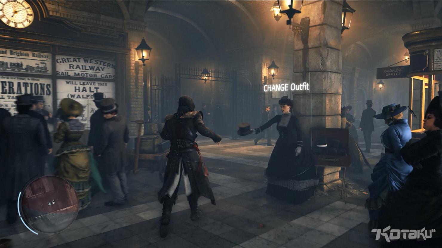 assassins-creed-victory-1-3
