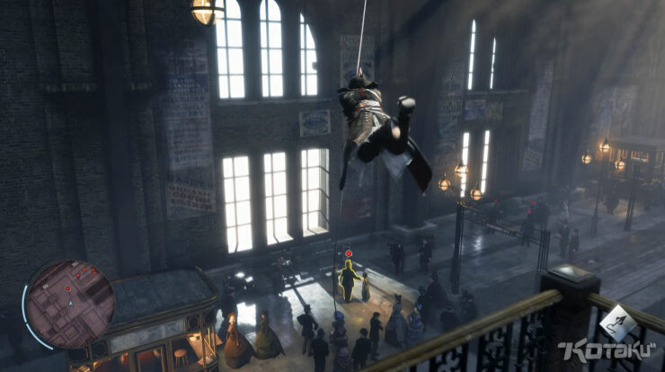 assassins-creed-victory-1-2