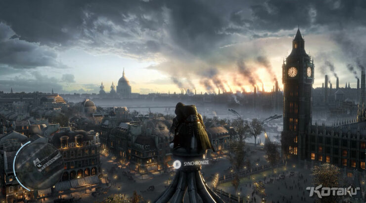assassins-creed-victory-2-2
