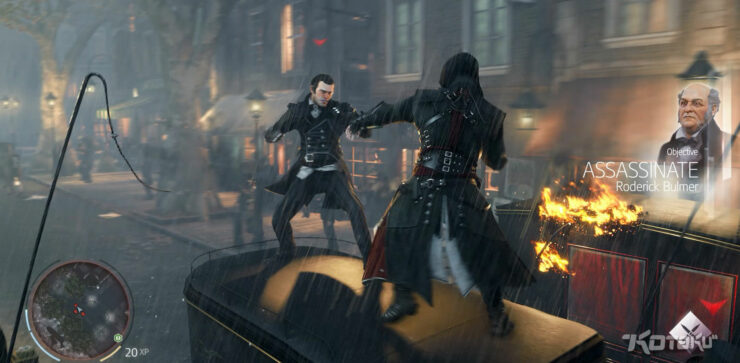 assassins-creed-victory-3