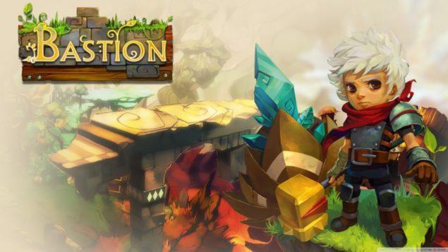 Bastion (3)