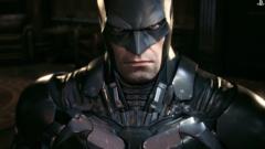 batman-1-2