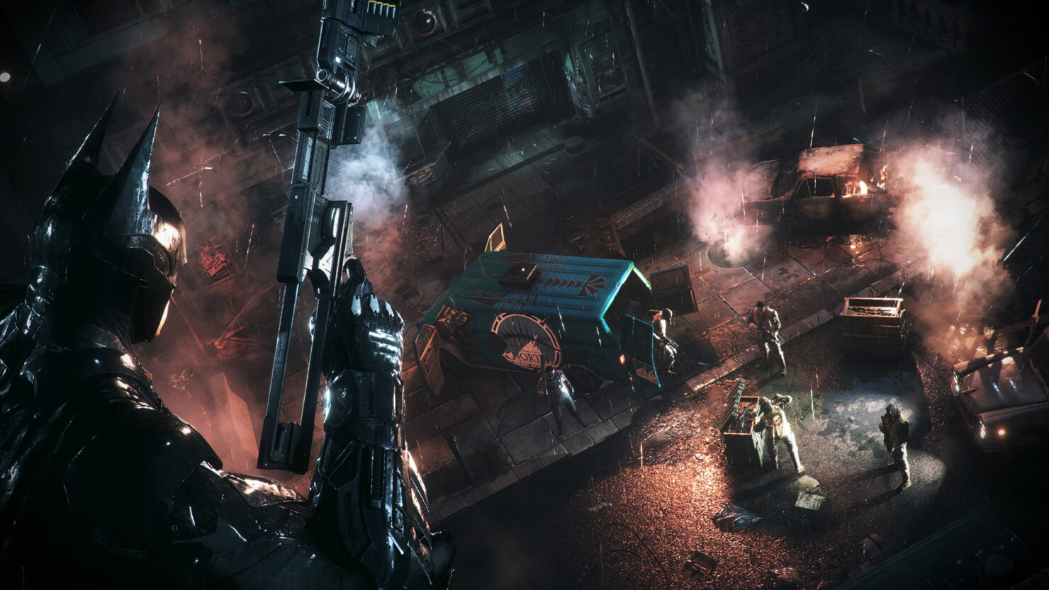 batman-arkham-knight-2-6