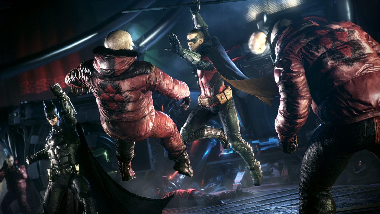 batman-arkham-knight-3-6