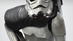 battlefront-stormtrooper-1-2
