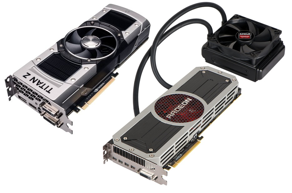Best Graphics Cards For The Money