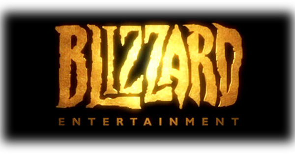 Blizzard To Be Present At Gamescom 2015 With Over 500 Game Stations
