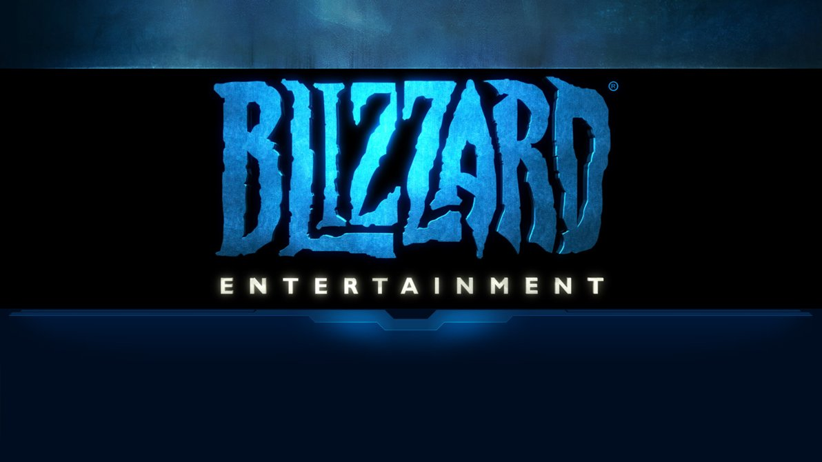 Blizzard Publishing Is Blizzard Entertainment S New Book Label