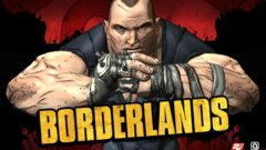 borderlands-2-7