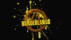 borderlands-4