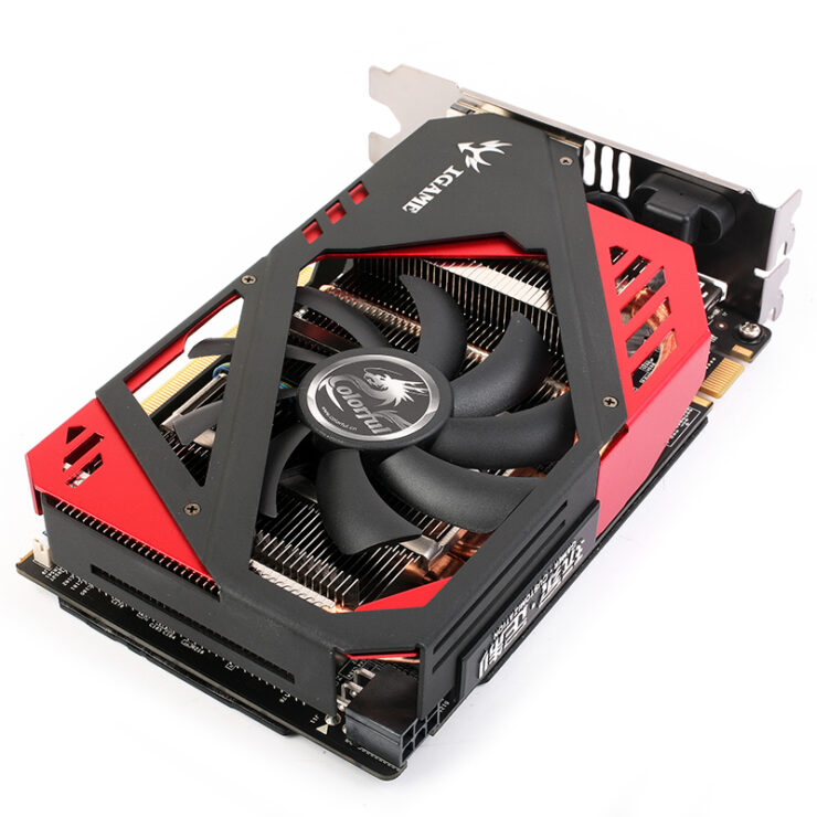 colorful-igame-geforce-gtx-960-mini_1