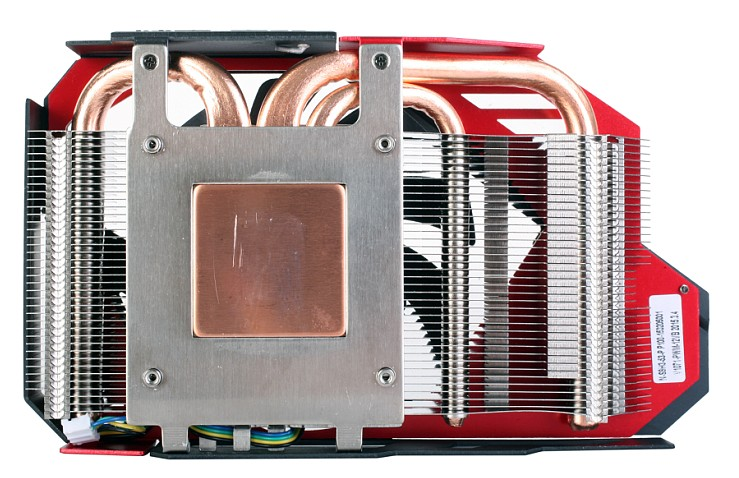 colorful-igame-geforce-gtx-960-mini_cooler