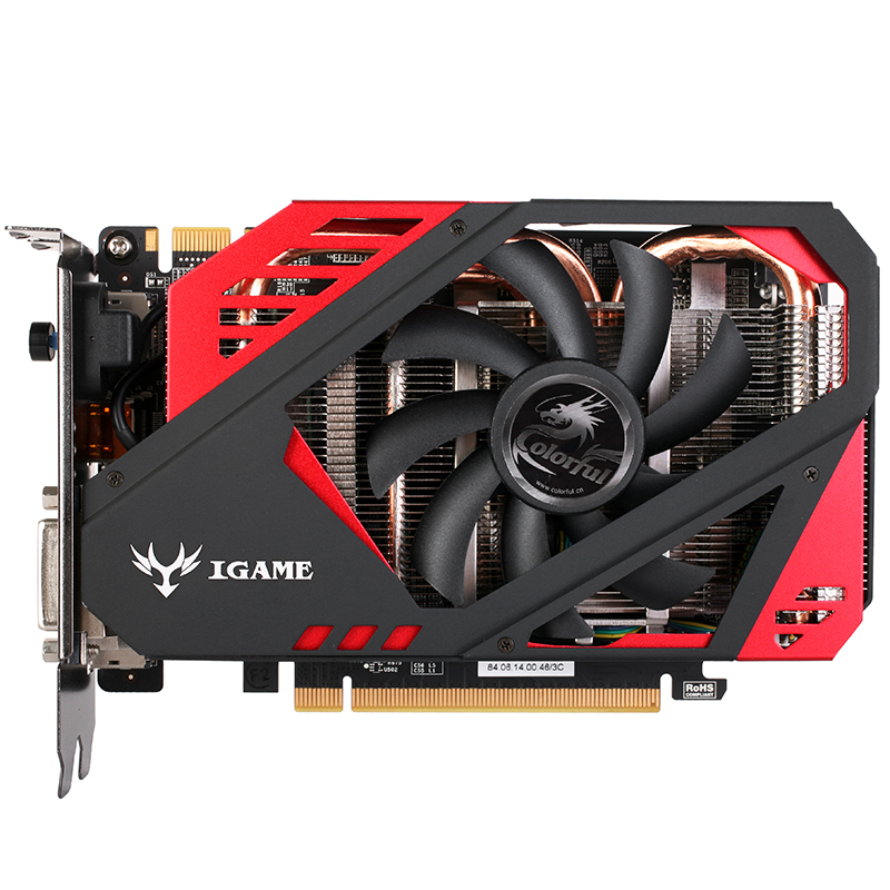 colorful-igame-geforce-gtx-960-mini_top