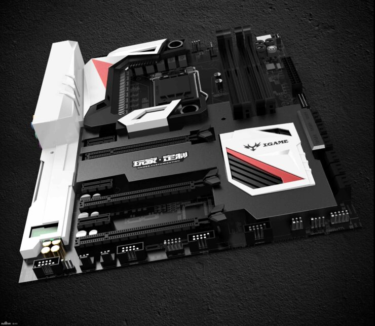 colorful-igame-z170-motherboard-concept