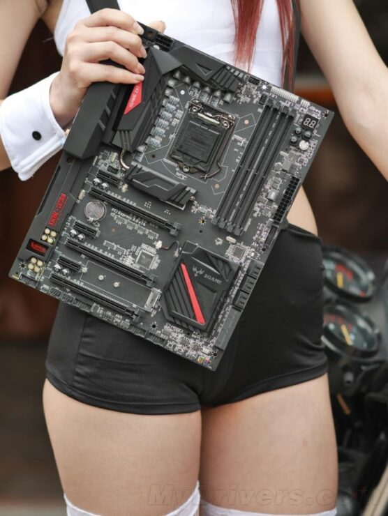 colorful-igame-z170-motherboard_babe_5