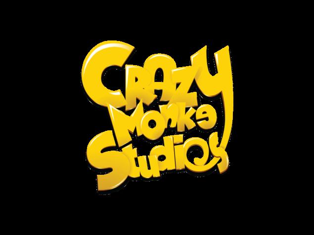 CrazyMonkeyStudios