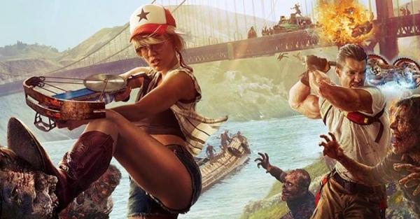 Dead Island 2 (1)