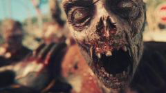 Dead Island 2