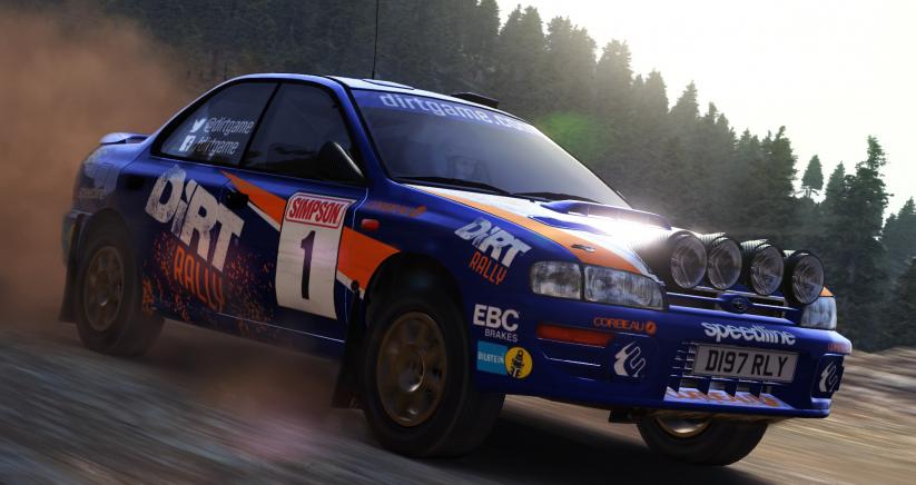 dirt-rally-1-2