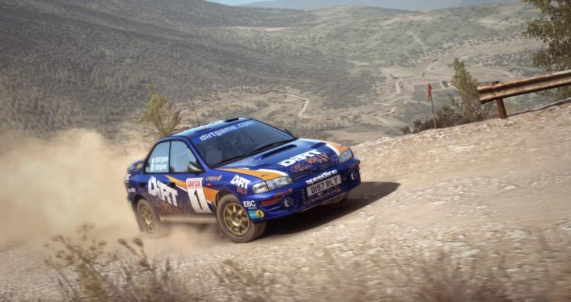 dirt-rally-10