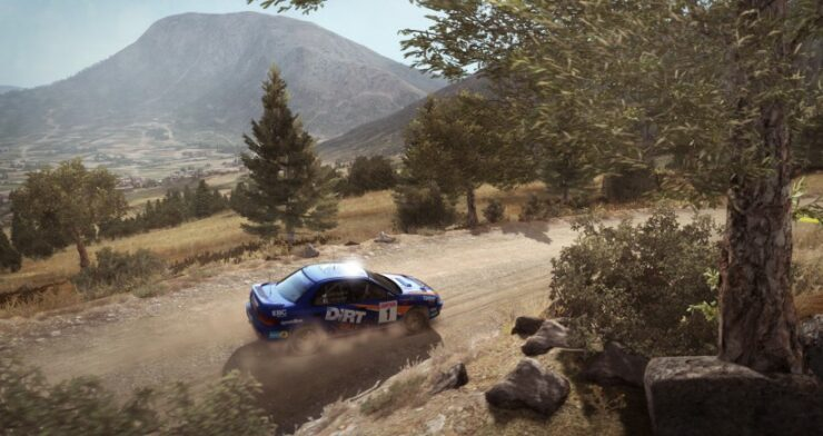 dirt-rally-11