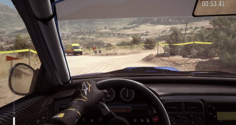 dirt-rally-12