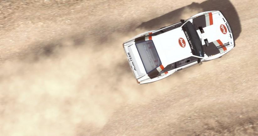 dirt-rally-2