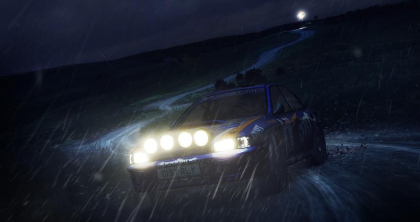 dirt-rally-2-2