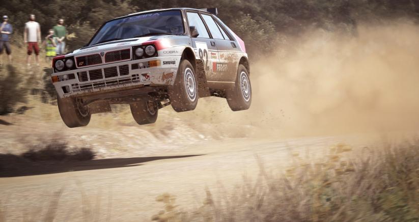 dirt-rally-3-2