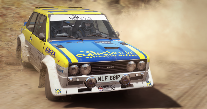 dirt-rally-4-2