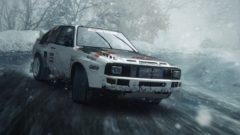 dirt-rally-6