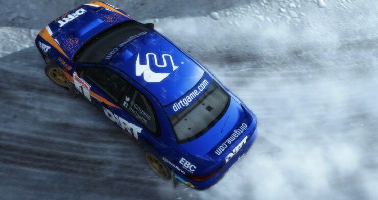 dirt-rally-8