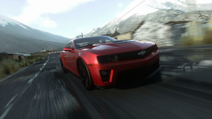driveclub-12-5