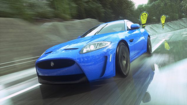 Driveclub-13
