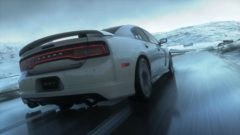 driveclub-14-3