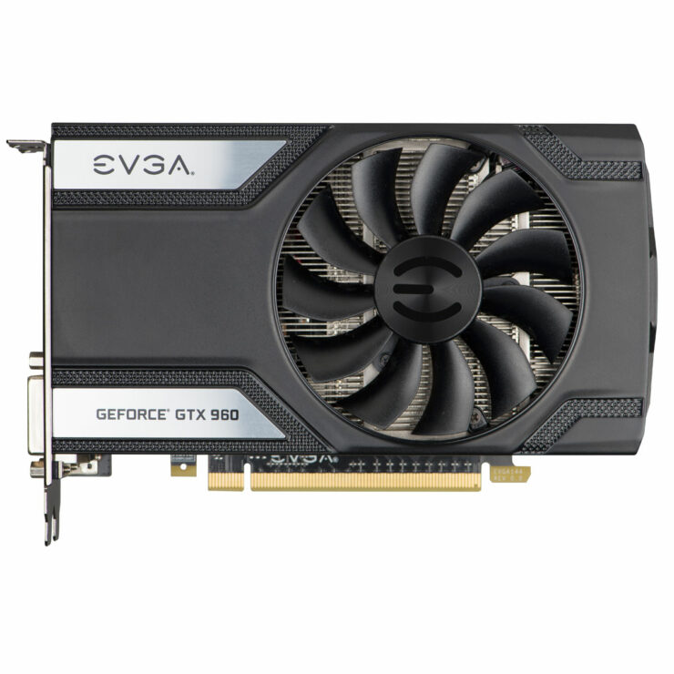 evga-geforce-gtx-960-sc-mini_top